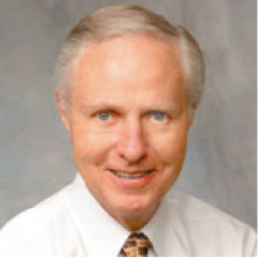 Gordon J. Christensen